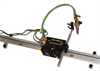 Cutting and Welding Tractor System -- GO-FER®IV