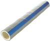 EPDM Food Suction & Discharge Hose -- Novaflex 6401