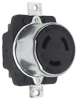 Locking Device Receptacle -- 7379