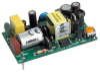 4 to 15W AC-DC Board Mount Power Supply -- KPSA Series - Image