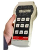 Portable Digital Milliohmmeter -- DO4000