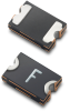 Surface Mount Resettable PTCs -- PICOASMDC010S-2 -Image