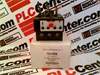 ACI 101005 ( OVERLOAD RELAY 32-38AMP 3POLE ) -- View Larger Image
