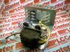 ARMSTRONG AEHBCC15CSA-1 ( HEAT STRIP KIT 15KW ) -Image