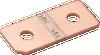 ISA-Weld® Percision Resistors for High Current Applications -- KVM -Image