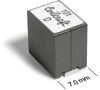 SLR7010 Series High Current Shielded Power Inductors -- SLR7010-251 -Image