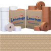 Intertape - TruTest Reinforced Tape -- T906KR655