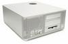 Lian Li PC-V800 Home Theater PC -- 15062