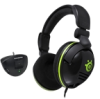 SteelSeries Spectrum 5XB -- 61261