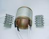 10 Amp Standard Slip Ring Separates -- 2451-00 - Image