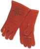 101R Premium Cowhide Stick Welding Gloves -- REV-101R-MASTER - Image