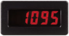 Adjustable Timebase 5-digit Rate Indicator -- DT8 - Image