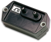 Low Cost Transducer -- PX140 Series - Image