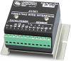 Interface for Vibrating Wire Sensors -- AVW1