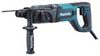 "HR2475 - 1"" D-Handle Rotary Hammer; Accepts SDS-PLUS Bits -- HR2475"