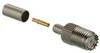 Mini-UHF Plug -- 286-1