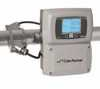 Ultrasonic Hybrid Doppler/transit Time Flowmeter, For 2