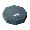 Fixed Inductors -- SRU1028A-150YTR-ND -Image