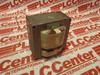 BALLAST 400W HALIDE/MERCURY LAMP 120/208/240/277V -- 71A6091 - Image