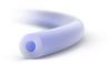 """Dupont® FEP Tubing 1/16"""" OD x .010"""" Blue 20ft -- 1527B - Image"""