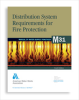 M31 Distribution System Requirements for Fire Protection, Fourth Edition -- 30031