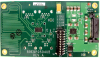 Evaluation Board for 89HP0504UB Repeater USB3, 4-lane, 5Gbps -- 89KTP0504UB