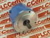BRAKE MAGNETIC DISC 230/460V 60HZ -- 662006551U1FF