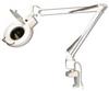 Circline Fluorescent Lamp -- MAG22W
