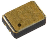 Optoisolators - Transistor, Photovoltaic Output -- HCC1002-ND