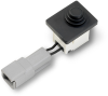 Reed Sensors -- 59250-1-S - Image