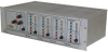 Military Control Systems -- 4 Way Controller