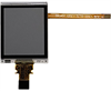 Display Modules - LCD, OLED, Graphic -- 11655-03_T4-ND - Image
