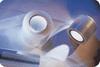 PVDF Fluoropolymer Film