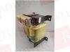 SIEMENS 4AM9941-5EK10-0C ( TRANSFORMER ,1-PH, 2.5KVA ) -Image
