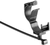 Cable Ties and Cable Lacing -- 1436-156-02383-ND -Image