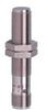 Full-metal magnetic sensor -- MFS210 -Image