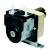 Peristaltic Pump -- SR 25 Series