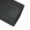 Heat Shrink Tubing -- VFP100-25-ND -Image