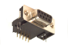 D-Sub Connectors -- 183-09FE-ND -Image