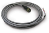 M16 Cable Assembly
