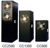 CC900F