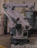 Motoman SK120-80 Robot
