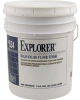 Hillyard Trilogy® Explorer® Floor Polish - 5 Gal. -- EXPLORER5