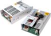 RCL Series DC Power Supply -- RCL175PQ45-Image