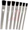 ACID BRUSHES, ASSORTMENT OF 7 PCS. -- 70159707