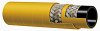 600 PSI High Temperature - Oil Resistant Steel Braided Reinforced Air Hose -- T142AK -Image