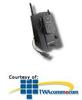 Plantronics CA10CD WIRELESS PTK with QD -- PLA-92218-01
