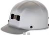 Comfo-Cap® Protective Cap