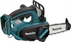 "LXCU01Z - 18V LXT® Lithium-Ion Cordless 5"" Chainsaw (Tool Only) -- LXCU01Z"