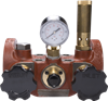 GS56 Air-start valve - Image